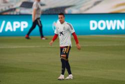Родриго – о Бьелсе: «Он не упускает ни одной детали»
