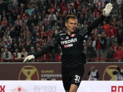 Ребров - о победе над ЦСКА: «Такие вечера остаются в памяти надолго»