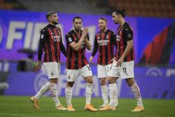 «Милан» сделает очередное предложение «Шальке» по Кабаку