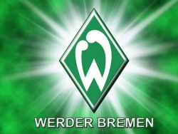 Прогноз на матч «Вердер» - «Боруссия» Мёнхенгладбах: кто окажется сильнее