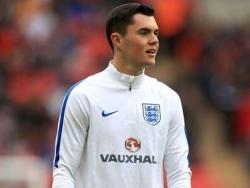 10 футболистов, которых не пугает вылет из Премьер-лиги