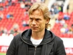 """Пилиев: """"Как тренер Карпин точно сильнее Слуцкого"""""""