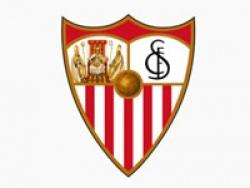 """""""Севилья"""" готова выложить 10 млн евро за ещё одного молодого французского защитника"""