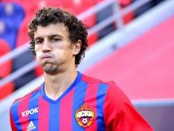 Есть ли жизнь после паузы: Как в российском футболе возобновляли карьеру