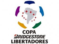 Вратарь «Сантоса» играл в Кубке Либертадорес, зная, что болен коронавирусом