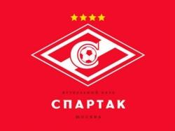 Андрей Козлов - об Урунове: «В нашем чемпионате очень мало таких одаренных футболистов»