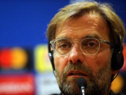 «Ливерпуль» обозначил две трансферные цели