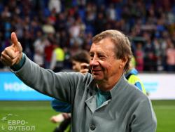 Сёмин: «Ждём возвращения Алексея Миранчука к игре с «Зенитом»