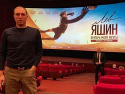 Новиков: «Будем надеяться, что к игре с «Краснодаром» Комличенко поправится»