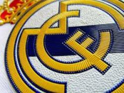 """""""Реал"""" может расторгнуть контракт с Adidas"""