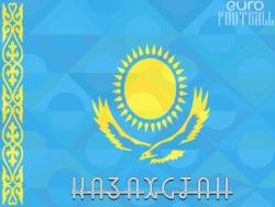 Защитник сборной Казахстана: «Готовы преподнести сюрприз и увезти очки из России»