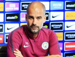 Гвардиоле нужна модернизация: задачи «Манчестер Сити» на трансферном рынке