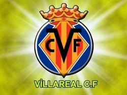 «Вильярреал» вышел в лидеры Ла Лиги, обыграв «Валенсию» с Черышевым