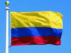 Голкипер сборной Колумбии был дисквалифицирован на два месяца за употребление запрещённого препарата
