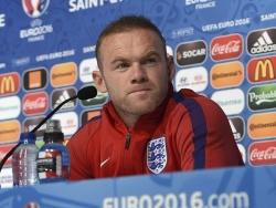 """Руни: """"Некоторые экс-игроки сборной Англии завидуют нынешнему поколению"""""""