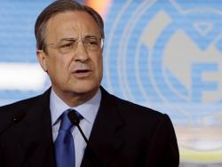 """Президент """"Реала"""" может покинуть совет директоров федерации футбола Испании"""