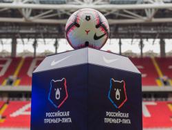 5 лучших голов 12-го тура чемпионата России