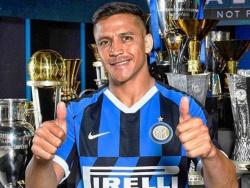 Санчес, Годин и Лосано - в списке худших трансферов клубов Серии А