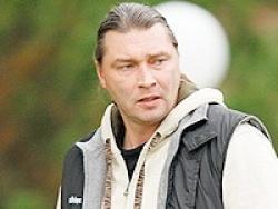 """Тренер """"Терека"""" Цуцулаев: """"Если Овчинникова мучает вопрос о бойцовском вечере, могу подтвердить, что его вариант - собака"""""""