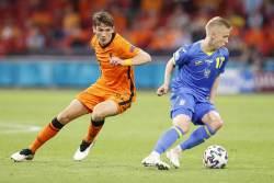 Зинченко не согласен с Шевченко: «Я бы не говорил об усталости, это удел слабых»
