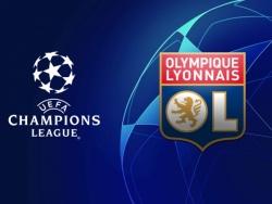 Руди Гарсия: «Я должен вывести «Лион» в плей-офф Лиги чемпионов»