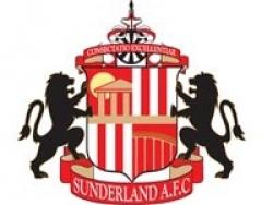Сандерленд вернёт болельщикам деньги за билеты на матч против Саутгемптона