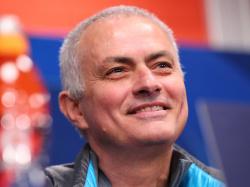 Палмери: «Моуринью говорил, что российские игроки ленивы»