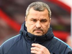 Никифоров назвал лучшего игрока «Зенита» в матче с «Лацио»