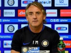 Манчини: «На Евро-2020 сборная Италии может сделать что-то особенное»