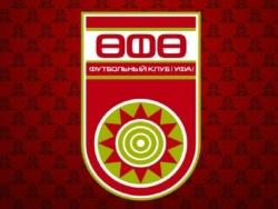 Шесть футболистов «Уфы» продлили контракты