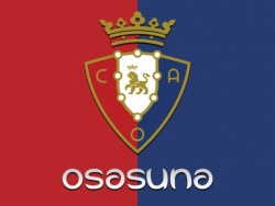«Осасуна» - «Эйбар»: прогноз на стартовый субботний поединок Ла Лиги