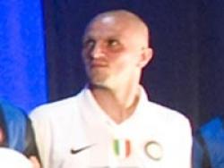 Камбьяссо приедет на ЧМ в качестве тренера сборной Колумбии