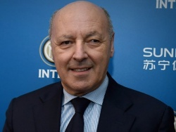 Маротта – об Алонсо: «Он не перейдёт в «Интер»