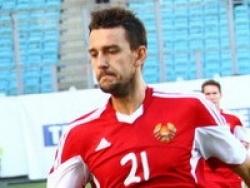 Агент Филипенко не подтвердил информацию о переходе защитника в ЦСКА