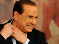 """Берлускони: """"Могу вернуть """"Милан"""" обратно"""""""