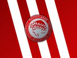 Владелец Олимпиакоса оправдан по делу о фальсификации футбольных матчей