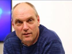 Бубнов дал прогноз на поединок «Динамо» - «Краснодар»