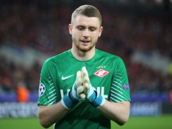 Селихов: «Своим трудом футболисты заслуживают тех денег, которые получают»
