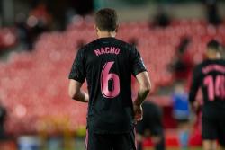 Начо оценил готовность Шерифа к Лиге чемпионов
