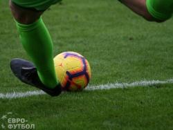 Экс-форвард «Челси» Калу подписал контракт с бразильским клубом