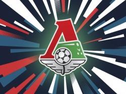 Яннулис: «Мне ничего по поводу интереса «Локомотива» не говорили»