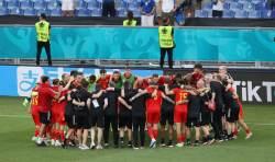 Что ждать от Уэльса в матче с Данией в 1/8 финала Евро-2020