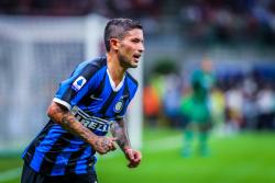 Перед матчем «Фиорентина» - «Интер» два игрока травмировались