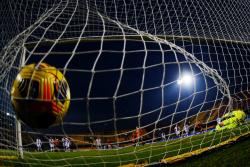 Тренеру Алании Гогниеву грозит отстранение от футбола на два года