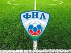 «Шинник» с «Краснодаром-2» не открыли счёт