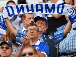 Лещенко: «Эти футболисты «Динамо» ничего не приносят, кроме позора»