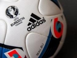 """Хурцилава: """"Одной из причин падения уровня игры сборных является излишняя коммерциализация футбола"""""""