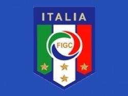 Сборную Италии может возглавить Фабио Гроссо