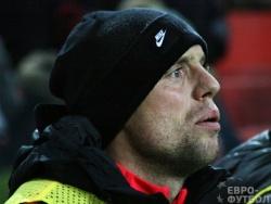 Глушаков прокомментировал заявление Федуна о снятии «Спартака» с чемпионата