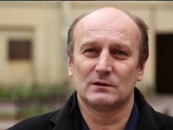 Герасимец: «Уверен на сто процентов, что «Зенит» не упустит чемпионство»